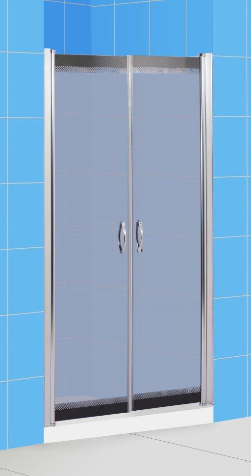 металлическая дверь шириной 100 см
